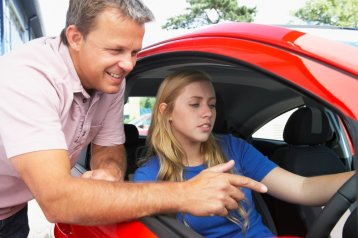 Driving_Instructor_1