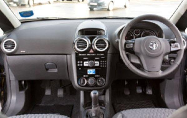 dual-controls