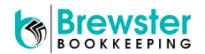 logo-bookkeeping-small