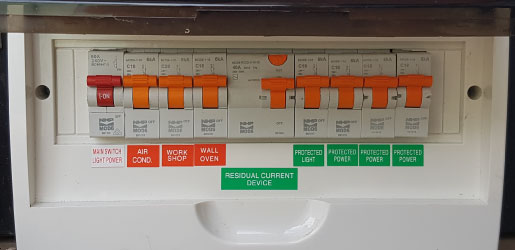 Safety-Switches-and-Switch-Board-Upgrades-